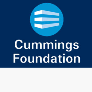 cummingsfoundatio_logo